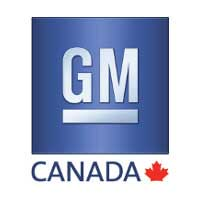 general motors brand at dealer inline