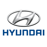 hyundai brand at dealer inline